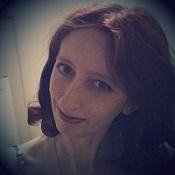 Bridget_Avatar_2