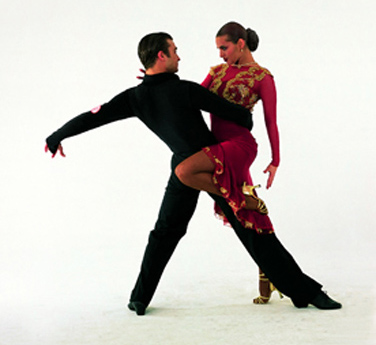 ballroom_dancers_1