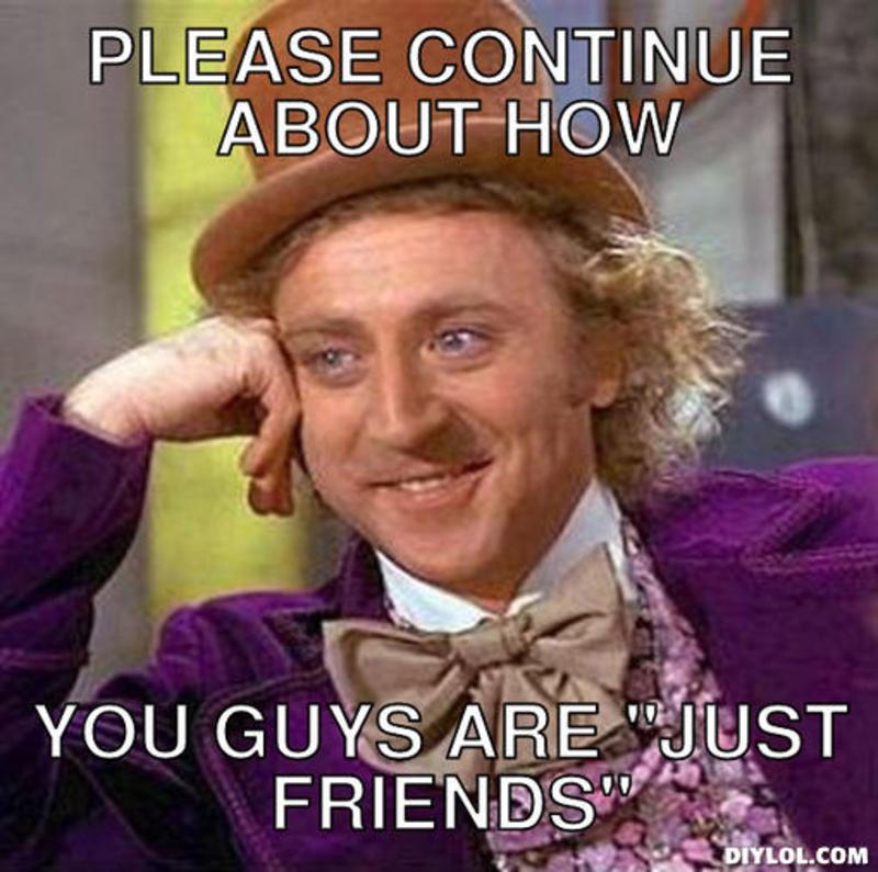 wonka_just_friends
