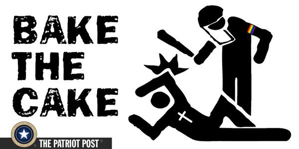bake_the_cake_or_else
