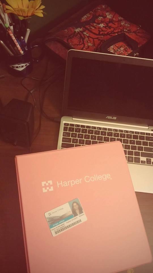Harper_Textbook