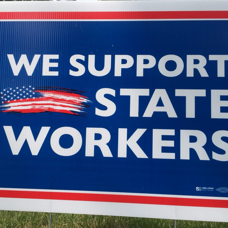 Support_State_Workers