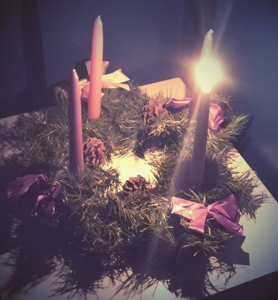 Advent_Wreath_1