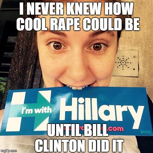 Lena_Dunham_Clinton_Rape