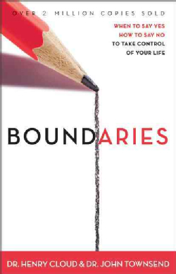 Boundaries_Cover
