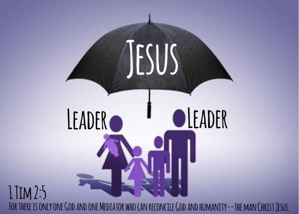 Jesus_Leader_Leader