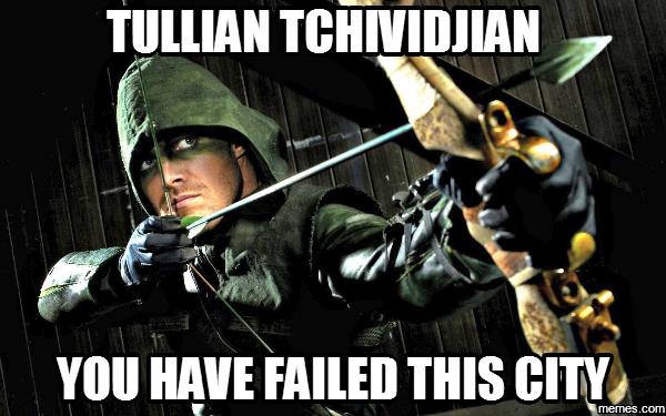 tchividjian