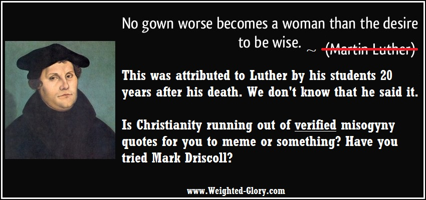 Martin_Luther_Wise_Women