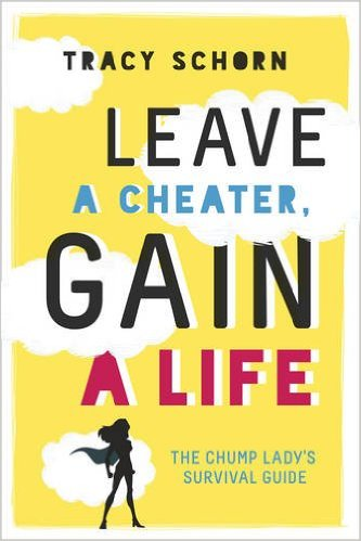 Leave_a_Cheater_Gain_a_Life