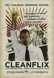 Cleanflix-DVD-Cover-209×300