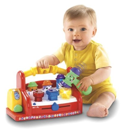 Fisher_Price_Toolbench