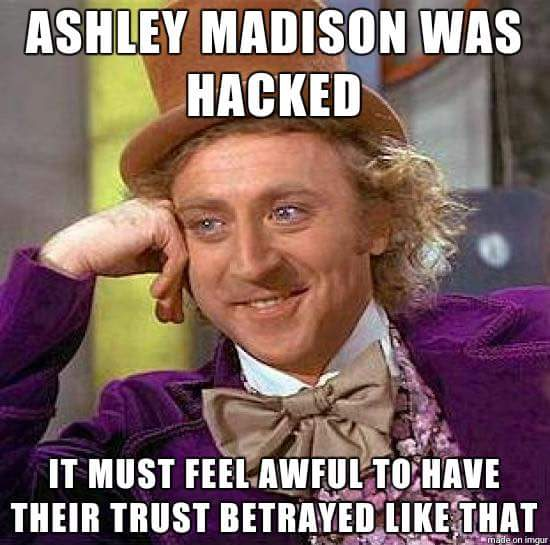 ashley-madison-hacked